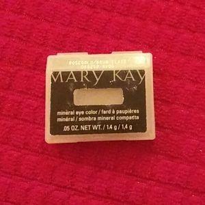 Mary Kay Rosegold Eyeshadow